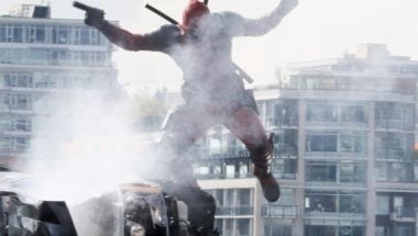 Deadpool-movie-stills13