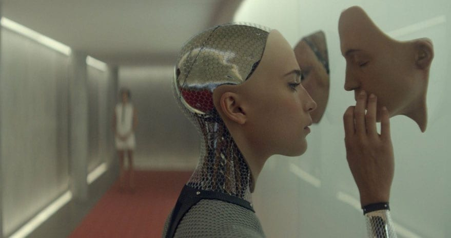 Ex-Machina-photo-eva
