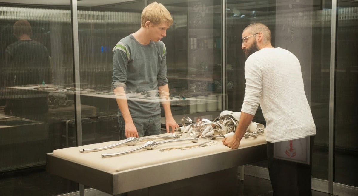 Ex-Machina-photo-guys-