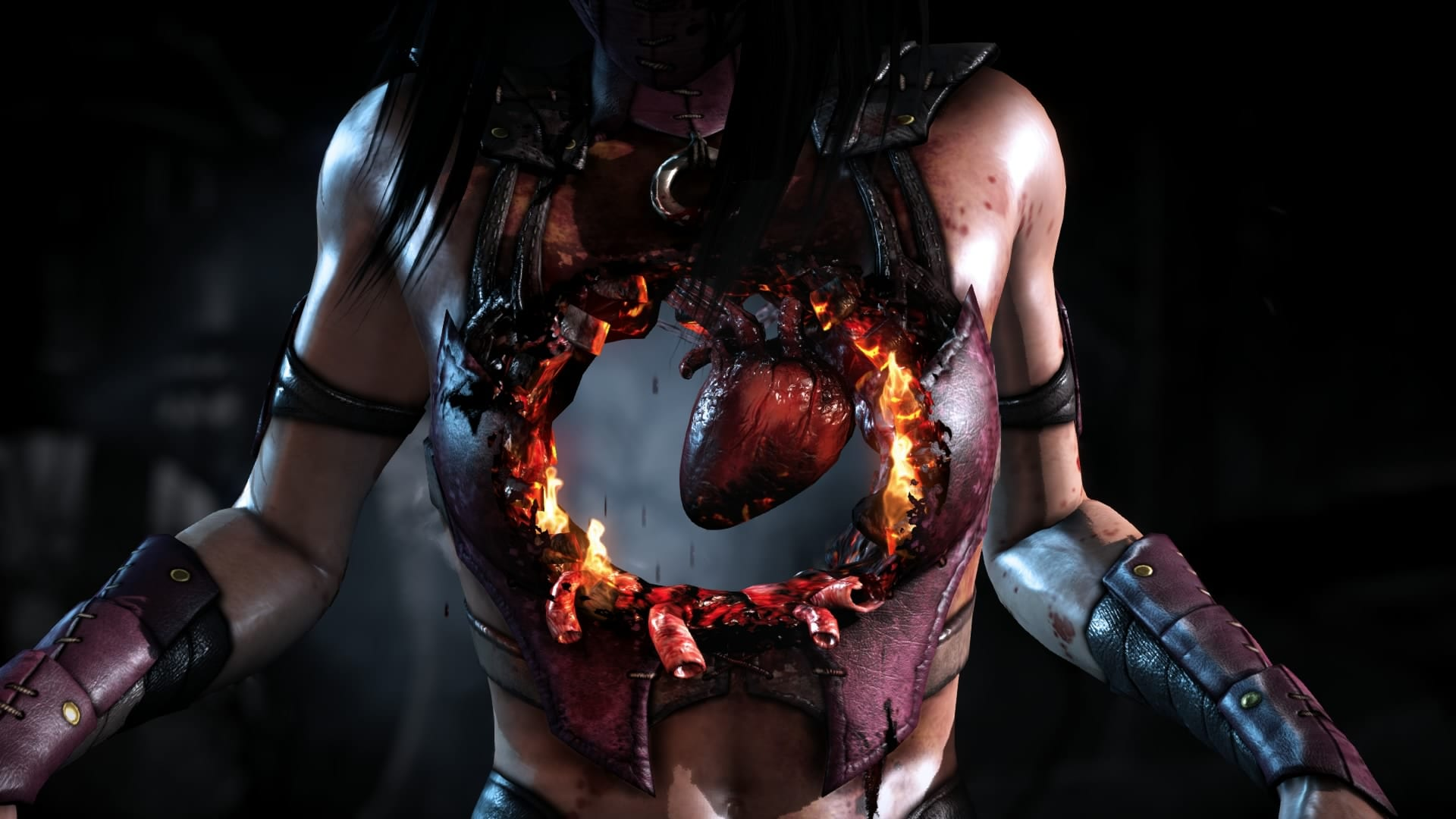 Mortal Kombat X_20150414002652