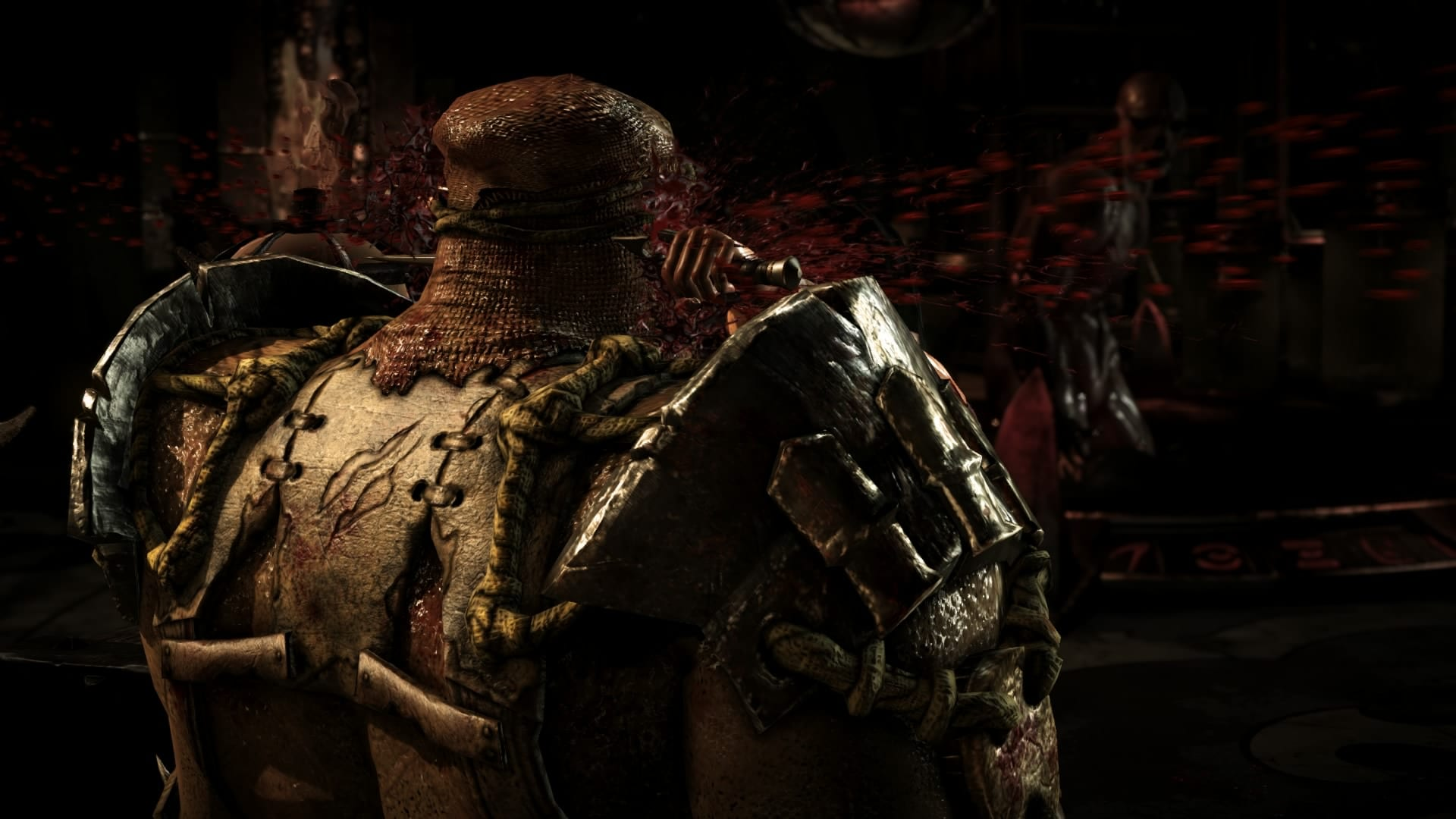 Mortal Kombat X_20150415231252