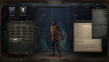 Obsidian-Pillars-or-Eternity-screenshot3