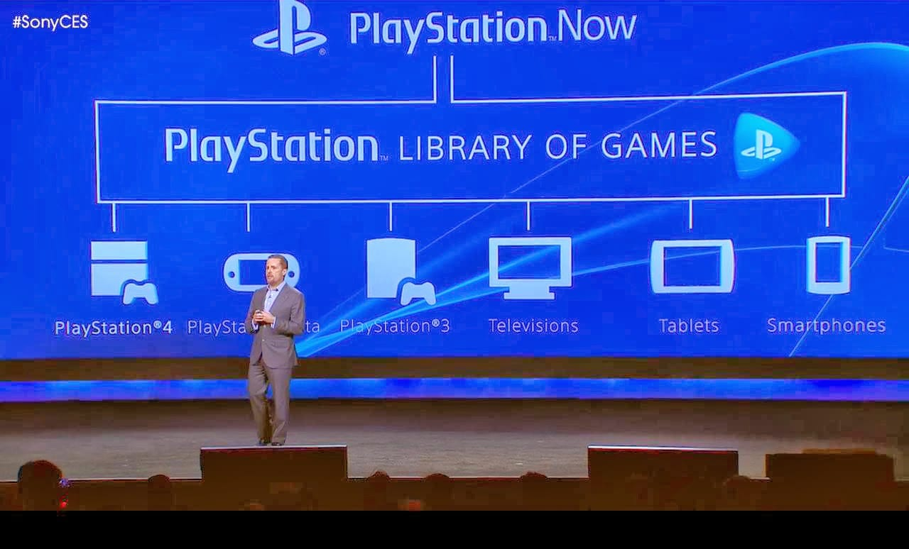 PlayStation-Now-Presentation