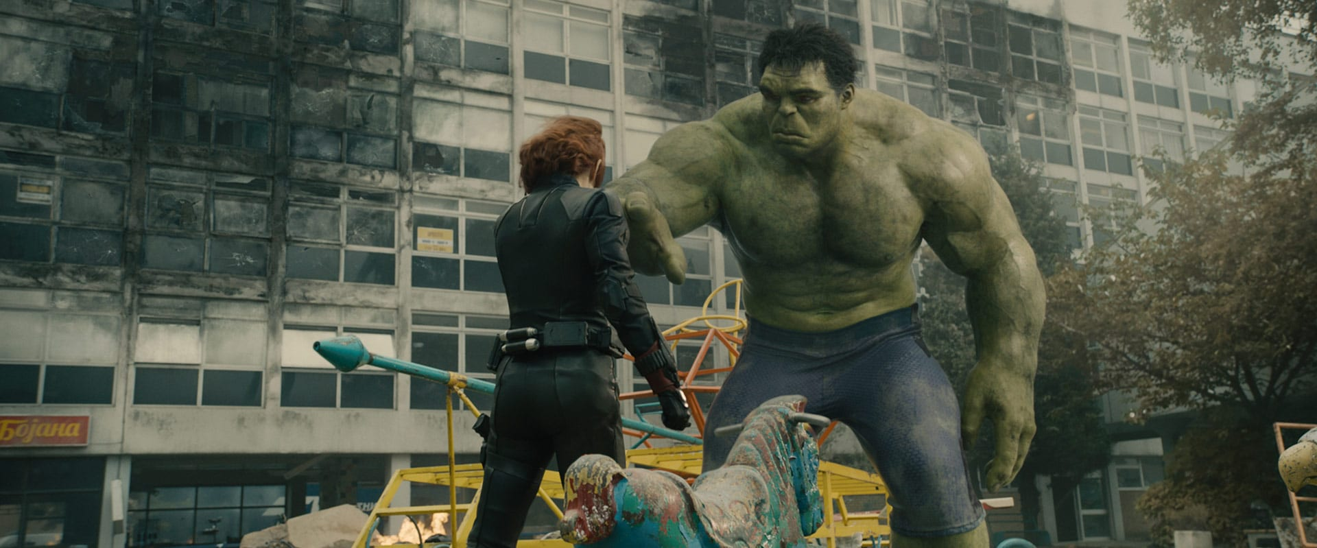 avengers-age-of-ultron-stills-19