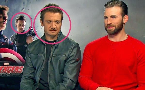 avengers-cap-hawkeye-pokerface-