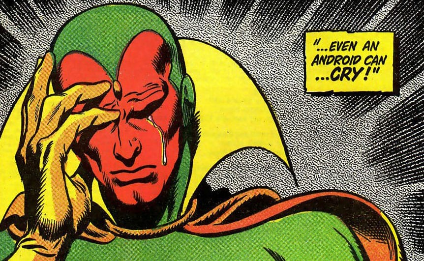 avengers-vision-comics-cry