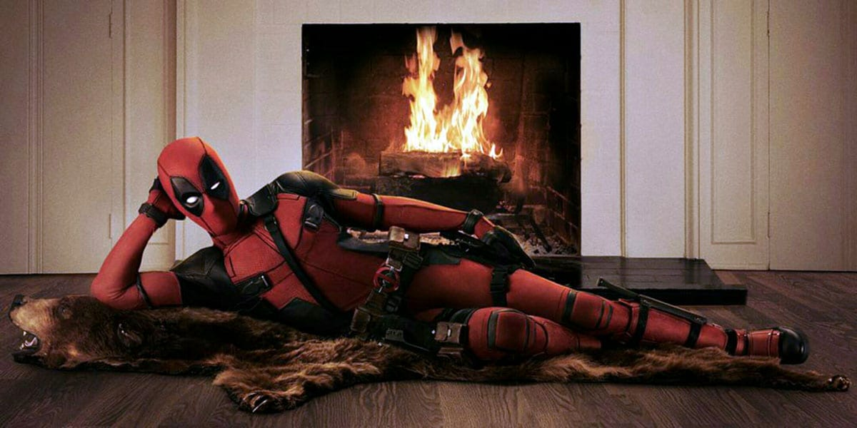 deadpool-first-look-ryan-reynolds