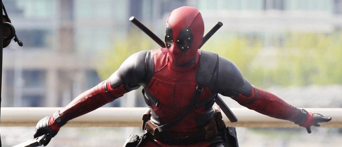 deadpool-rayan-reynolds-photo-stills-movie-marvel