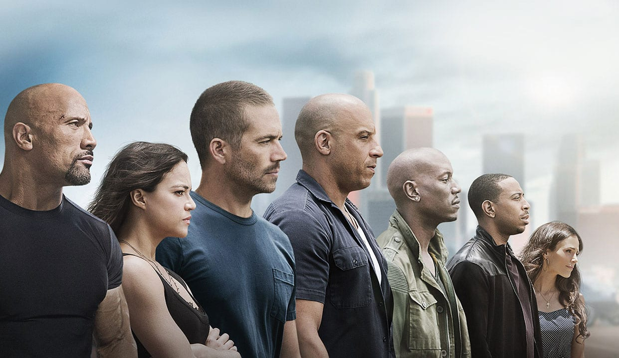 furious-7-all-together-team-family
