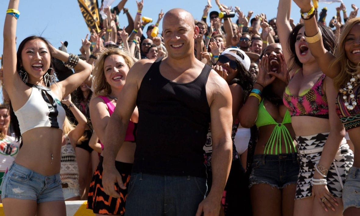 furious-7-paul-vin-diesel-and-hot-girls