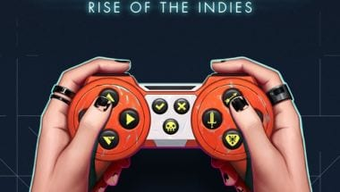 Rise of the Indies