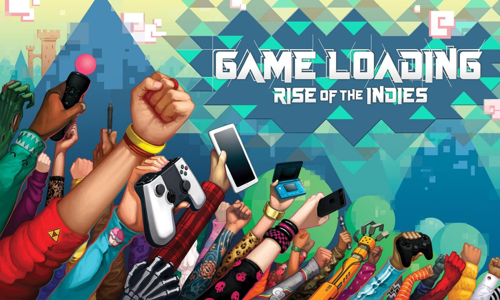 gameloading-rise-of-the-indies-documentary-film-images
