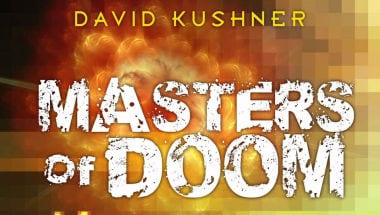 masters-of-doom-book-image-title
