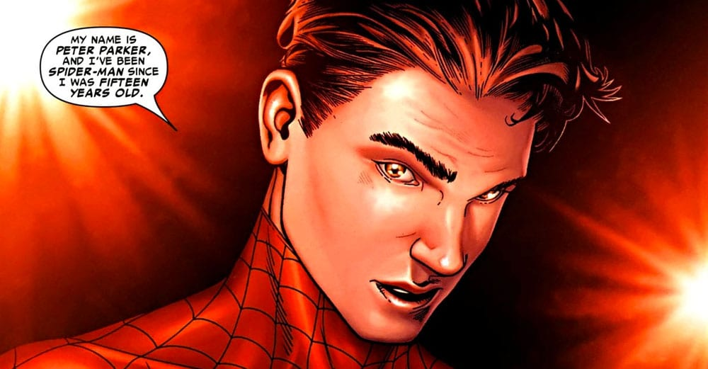 peter-parker-15-16-years-old-new-movie