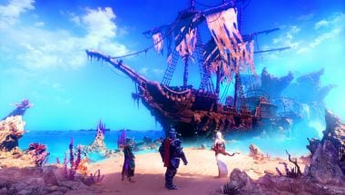 trine3-screenshot-shipwreck