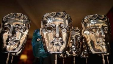 BAFTA-TV-AWARDS