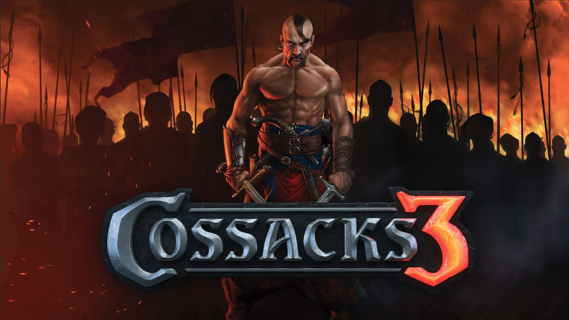 Cossacks3_1