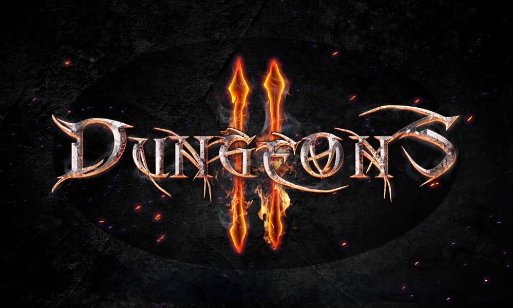 Dungeons2-Logo-Final 2