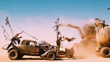 Mad-Max-Fury-Road-Stills-HD-Wallpaper