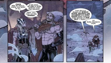 Thor.Thm_.Page_1