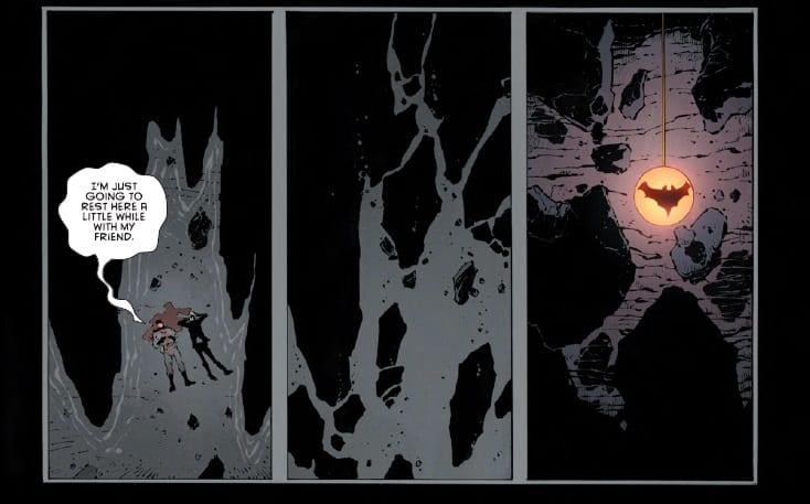 batman-40-death-joker
