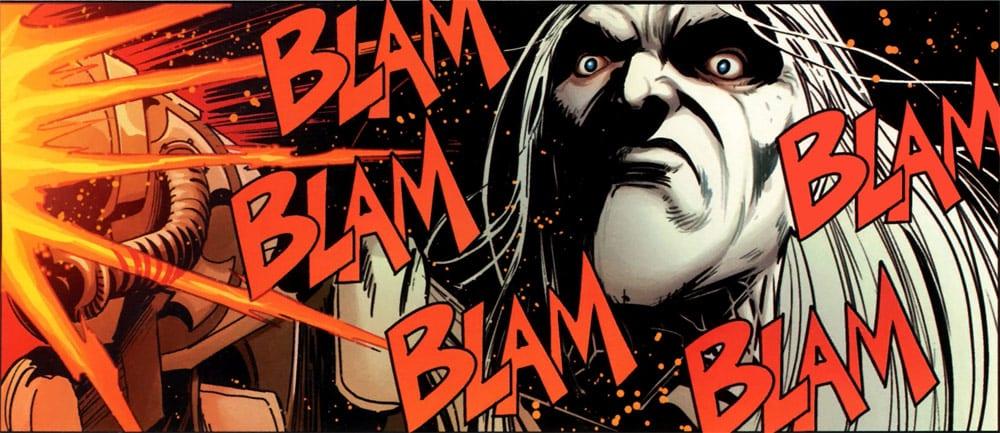 east-of-west-comics-death