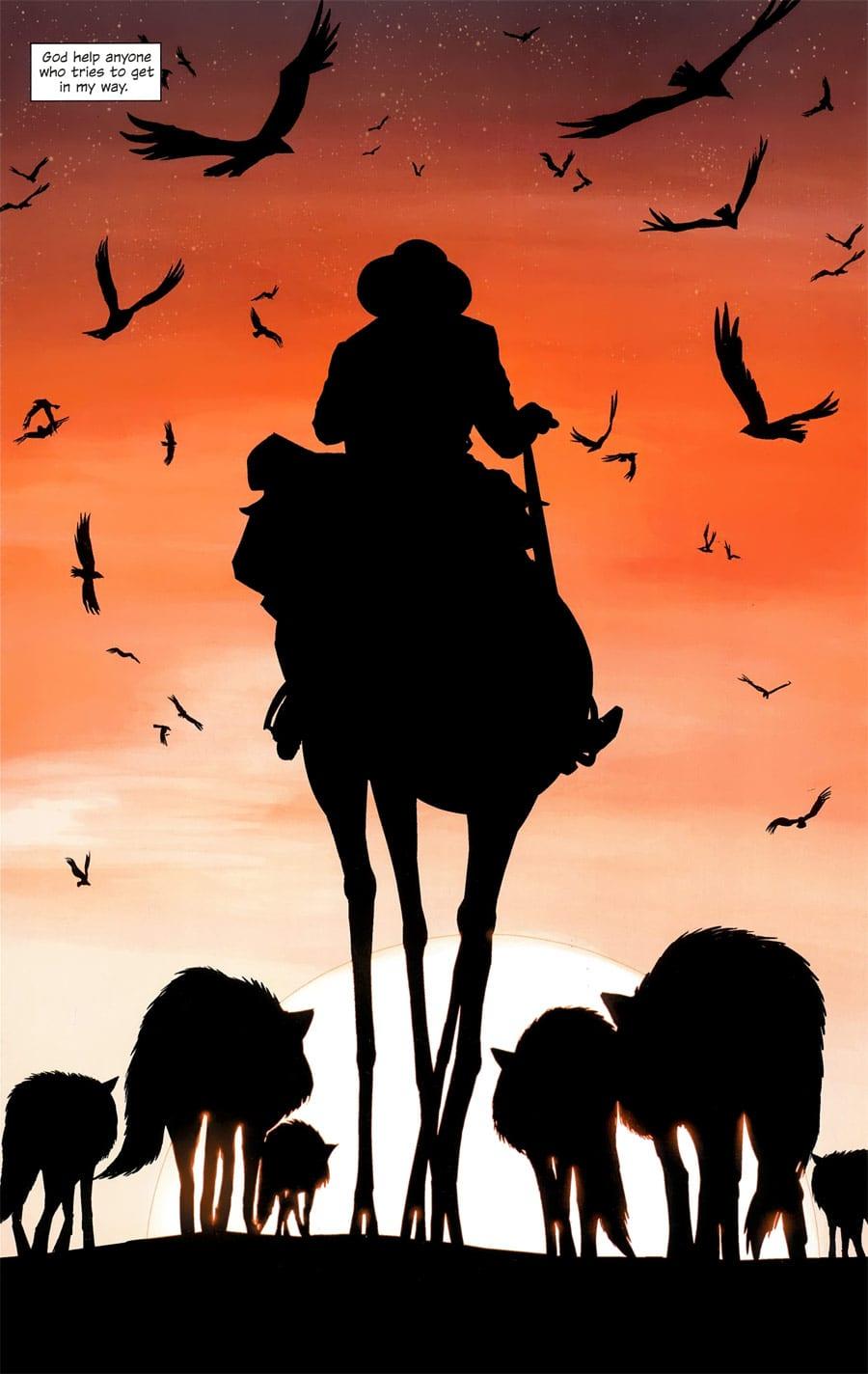 east-of-west-comics-sunset
