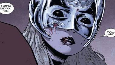 female-thor-marvel-reveals-secret-identity