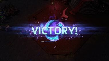 hots-victory