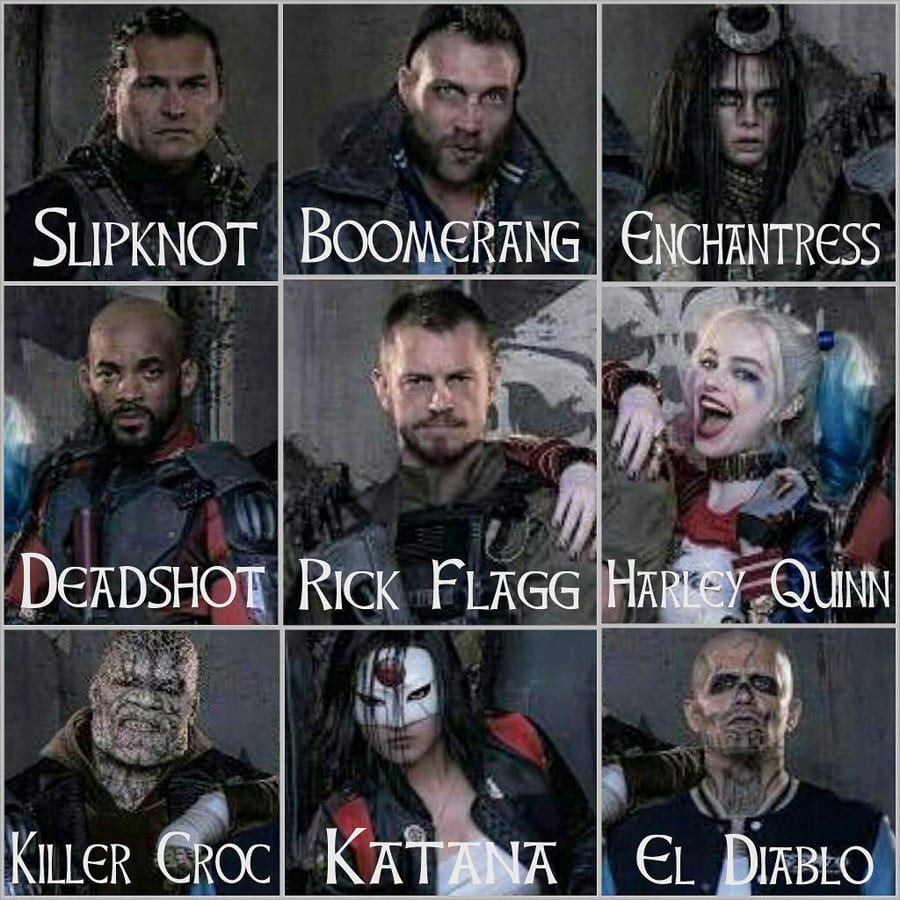 suicide-squad-all-together-info-heroes-names