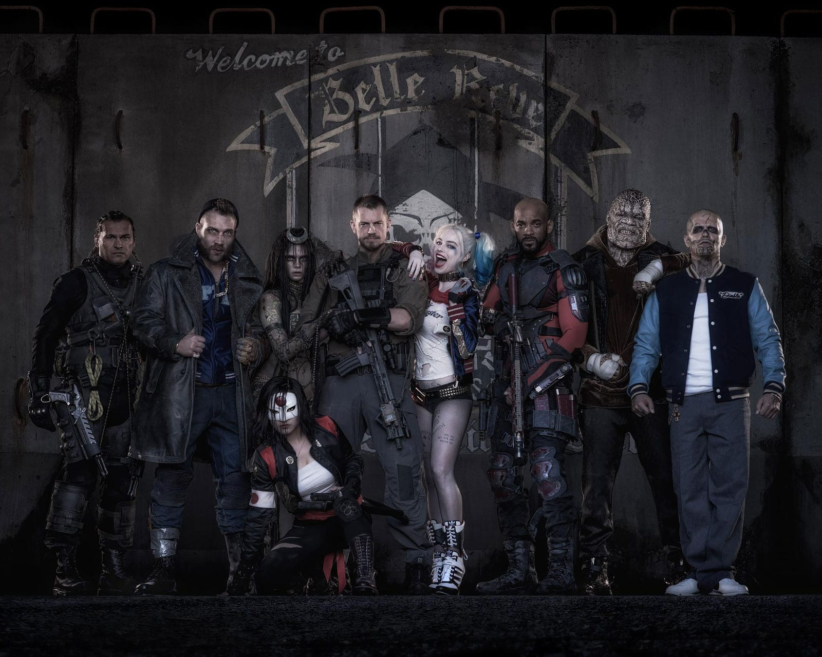 suicide-squad-all-together