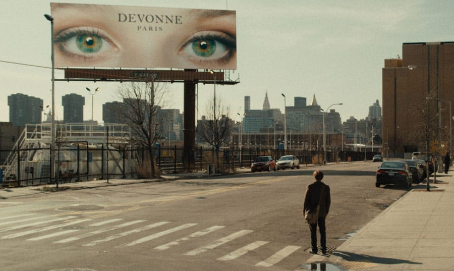 I-Origins-city-eyes