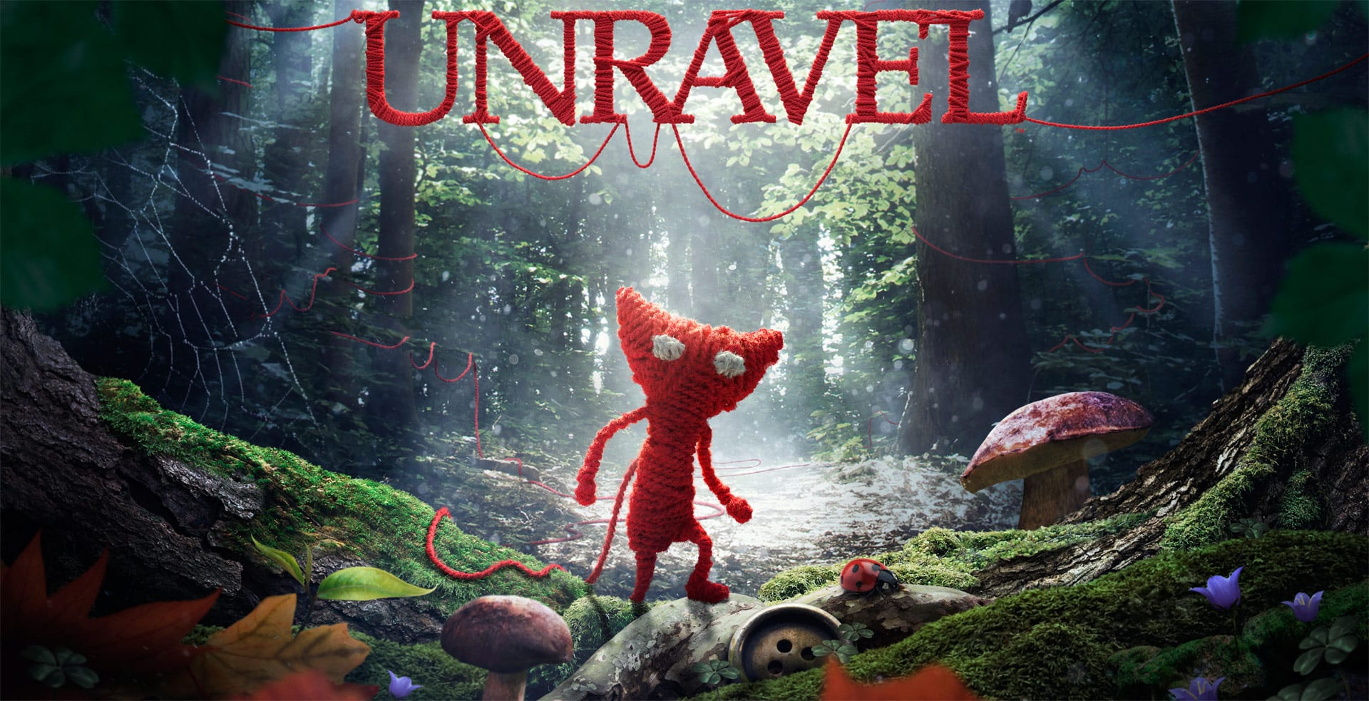 Unravel-banner-logo-keyart-wallpaper-art