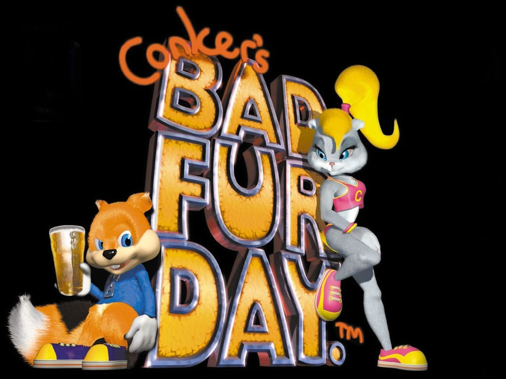 conkers-bad-fur-day-n64