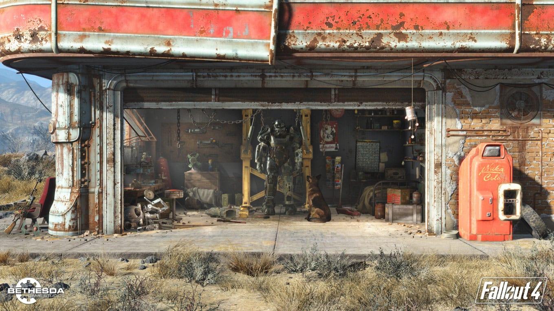 fallout4-graphics