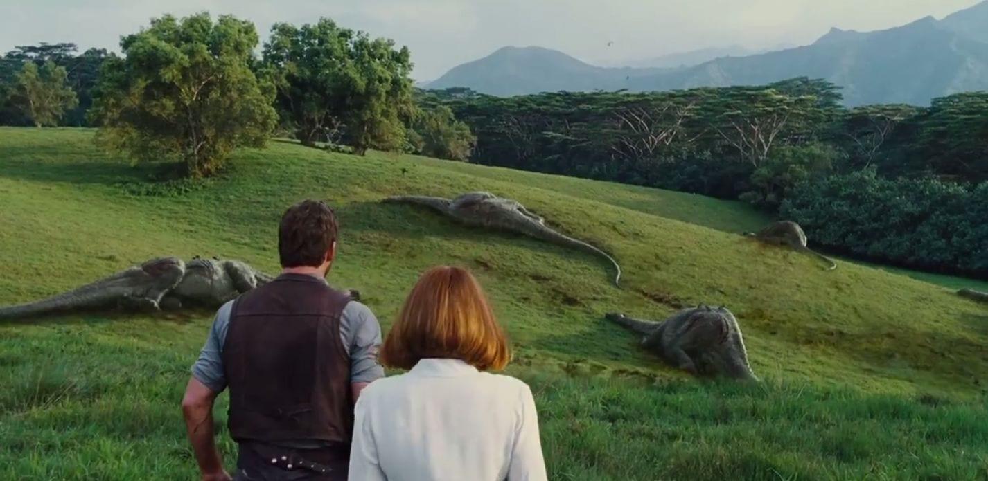 jurassic-world-countdown-to-indominus-rex-vs-tyrannosaurus-rex-the-gentle-giants-fall-i-335024