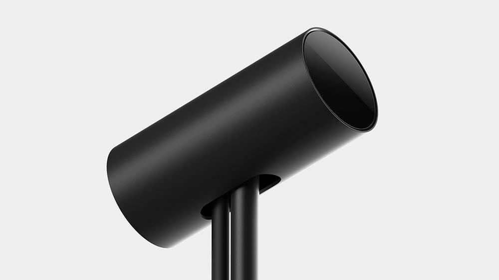 oculus-rift-sensor