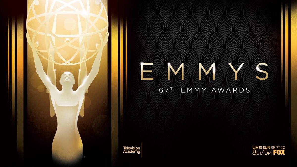 67-Emmy-2015