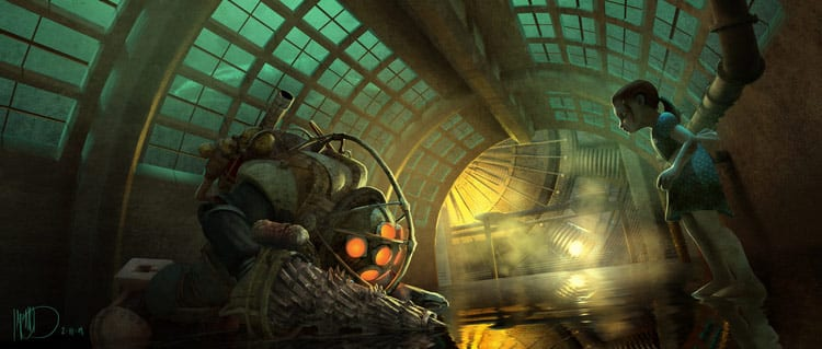 Bioshock1-