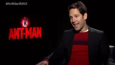 ant-man-sized-paul-rudd