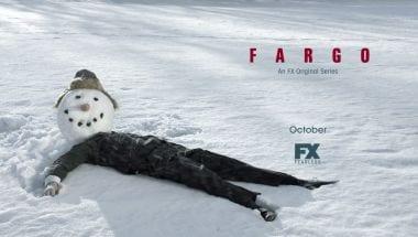 fargo-season-2-fx