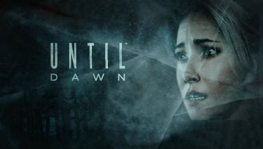 _Poster_Game_Until_Dawn_089993_