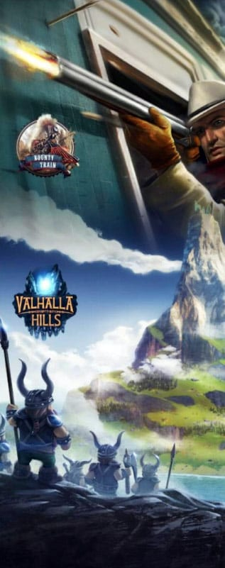 Valhalla-Hills-Bounty-Train