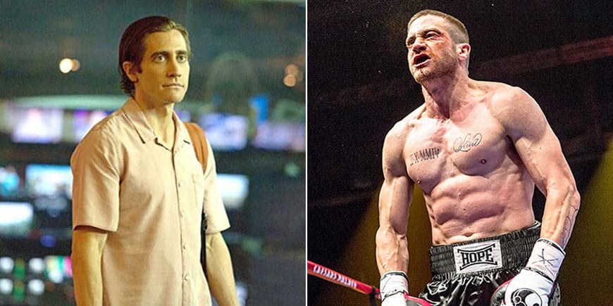 jake-gyllenhaal-workout-nightcrawler-southpaw