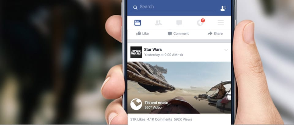 360-in-news-feed-facebook-star-wars