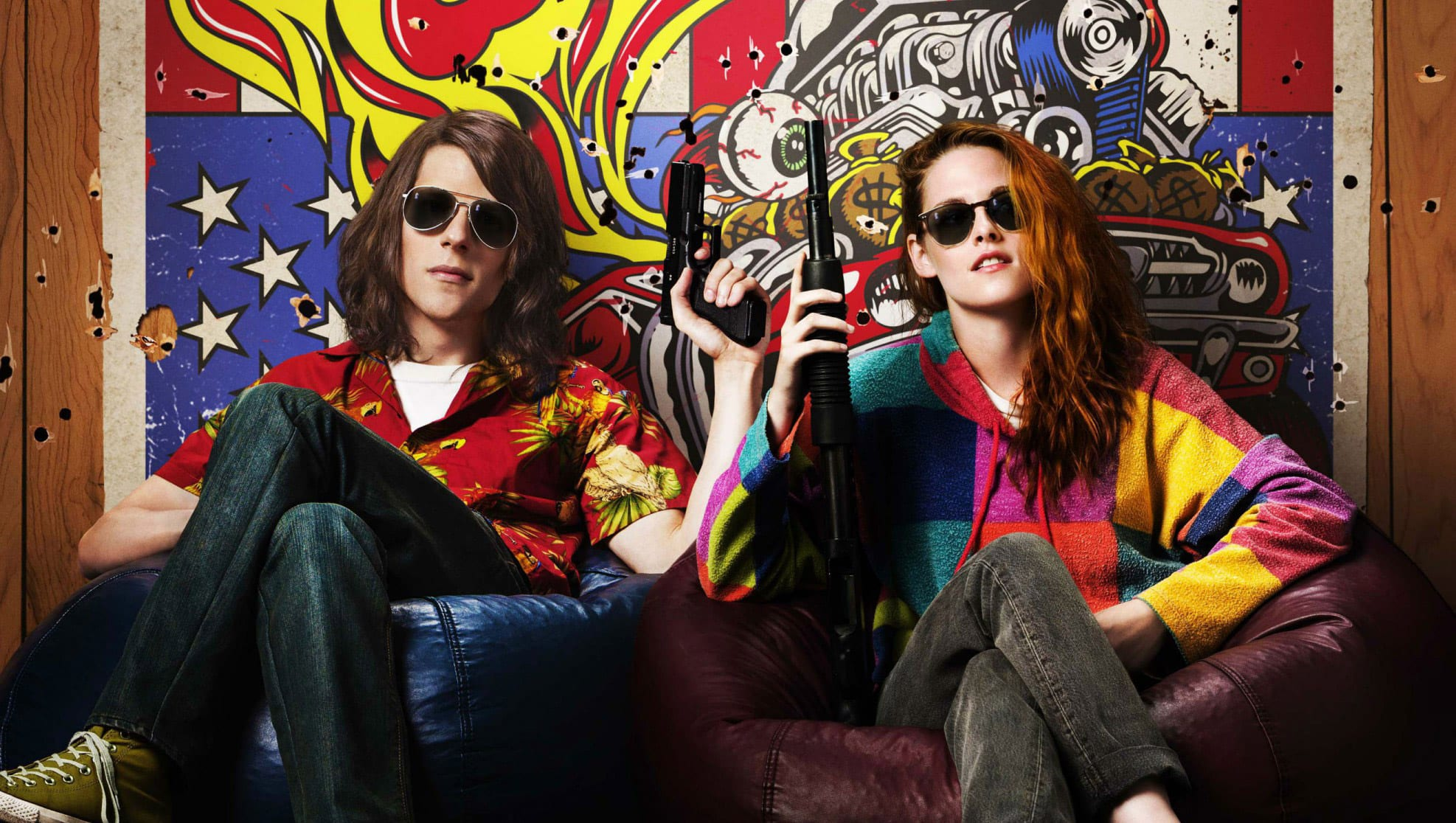 American-Ultra-awesome