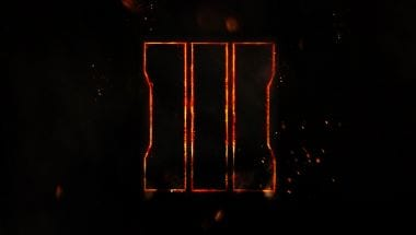 Call-of-Duty-Black-Ops-III-logo-temp