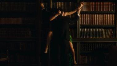Искупление -  Atonement (2007)