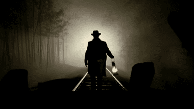 Как трусливый Роберт Форд убил Джесси Джеймса - The Assassination of Jesse James by the Coward Robert Ford (2007)