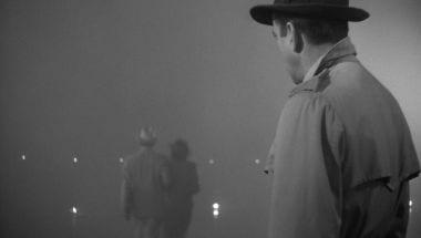 Касабланка - Casablanca (1942)